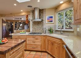 Albuquerque Kitchen Remodel by Design Project Gallery Marc Coan Designs Albuquerque Nm About