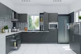 different color kitchen cabinets modern kitchen trends 25 best kitchen paint colors ideas for