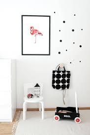 Elephant Nursery Wall Art Fresh by Flamingo Print Nursery Decor Pink Prints Nature Prints Pastel