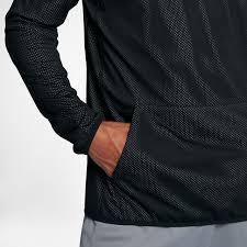 nike pullover sweater nike therma s football hoodie nike com