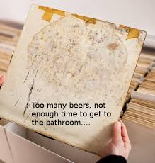 buy photo albums we buy white albums page 2 steve hoffman forums