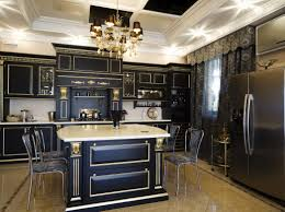 kitchen cabinets colorado kitchen cabinets colorado springs alkamedia com kitchen decoration