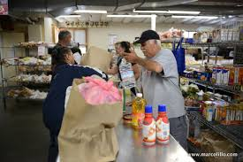 thanksgiving community service ideas home sacred heart
