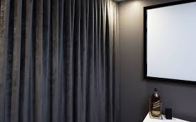 Heat Blocking Curtains Heat Blocking Curtains Australia Best Curtains For Your Decorations