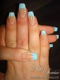 nails design galerie nail 5 besten nails ongles and makeup