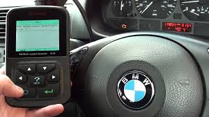 check engine light goes on and off o2 sensor icarsoft i910 bmw check engine light reset o2 sensor replace 2c9c