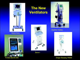 picking your next ventilator articles neoreviews