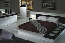 Bedroom Furniture Nyc New York Bedroom Set Custom Room Decoration For New York