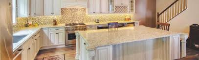 granite countertop kitchen cabinet pantry ideas backsplash rolls