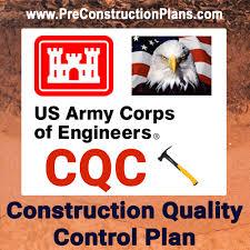 plan templates u2014 preconstruction plans