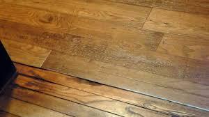 sheet vinyl flooring armstrong flooring osset rock 12ft w x