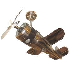 Airplane Ceiling Light Airplane Ceiling Fans For Sale Amazing Corner Mesmerizing 4 10