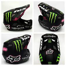 motocross bike gear f3 motocross boots love my dirt bike gear helmet by racing u