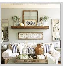 Wall Decoration Ideas Best 25 Decorating Large Walls Ideas On Pinterest Hallway Wall