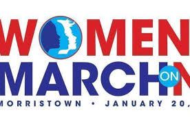 march 2018 womel co speakers announced for the morristown s s march on jersey