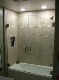bathtub glass shower doors u2013 icsdri org