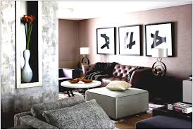 what colors go with grey walls what color furniture goes with dark grey walls best sofa colour