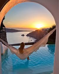 chambre piscine les 7 plus belles chambres d hôtel avec piscine privée les éclaireuses