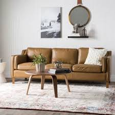 industrial sofas couches u0026 loveseats for less overstock com