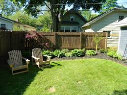 diy garden fence decorations hometalk outdoor decor picture with