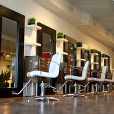 cortello salon 195 photos u0026 65 reviews hair salons 1086 3rd