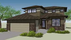 34 modern desert home design plans world of architecture modern