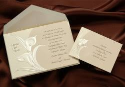 wedding invitations order online online wedding invitations shopping tips and wedding invitation ideas