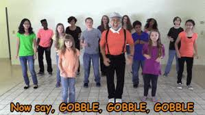 thanksgiving songs for gifs find make gfycat gifs