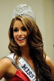 pageant hair that wins the most pinterest the world s catalog of ideas