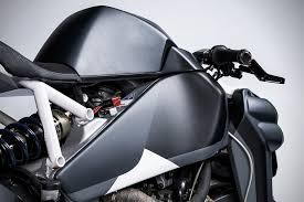 lexus motorcycle magpul ronin 1200 motorcycle looks to be straight from the matrix