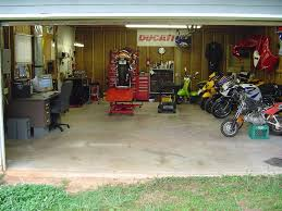 awesome motorcycle garage ideas 69 in decoration ideas design with