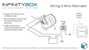 came wiring diagram electrical wiring diagrams u2022 wiring diagrams