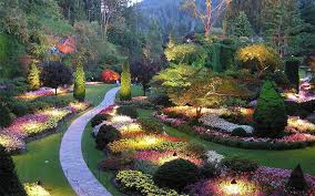 images of beautiful gardens 10 most beautiful gardens in the world