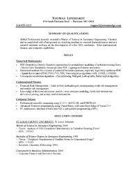 resume template for high school graduate resume templates for graduate school grad school resume templates