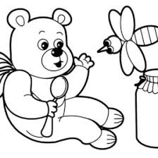 Kid Coloring Games Az Coloring Pages Coloring Websites For Kids In Free Coloring