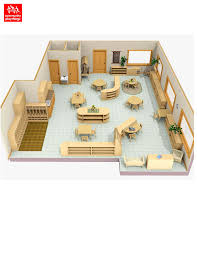 Free Classroom Floor Plan Creator Free Download Of A Montessori Classroom Design Montessori