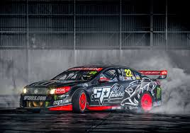 holden racing team logo 2015 v8 supercars teams and drivers social media guide joel