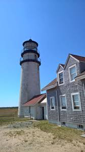 1125 best cape cod images on pinterest cape cod capes and nantucket