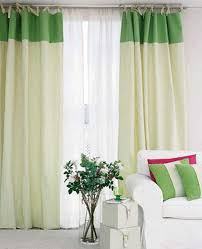 curtains green curtains for living room ideas classy living room