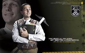 tracylocke print advert by tracylocke internship art director