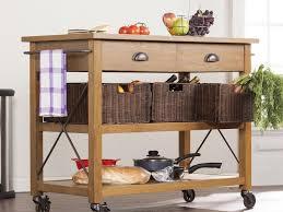 kitchen kitchen storage furniture and 43 kitchen storage