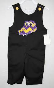 mardi gras baby clothes 291984 baby football baby boy clothes baby boy