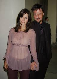 cox wedding dress courteney cox and david arquette want 19 5 million for their