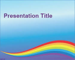 Themes For Powerpoint 2010 Free Download Theme Ppt 2010 Free Theme Ppt 2010