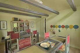 arbeitsplatte k che g nstig arbeitsplatte küche holz günstig