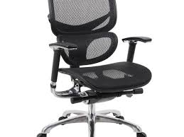 Office Chair Back Pain Office Chair Category Best Ergonomic Office Chair Ergonomic Mesh