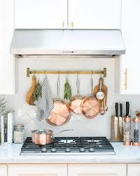 kitchen pot rack ideas kitchen pot rack ideas dayri me