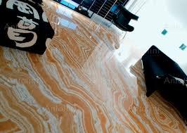 indoor tile floor onyx alabastro egiziano
