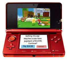 nintendo 3ds black friday best nintendo 3ds black friday 2014 deals