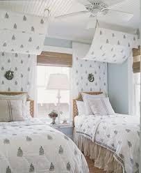 bedrooms small bedroom interior home decor ideas bedroom bedroom
